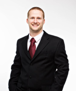 Russell Spillers Investor - Home Buyers San Antonio TX
