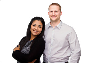 Russell Spillers Investor - Home Buyers Austin TX